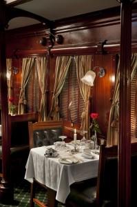 RVR-Dining2Seater-LRes