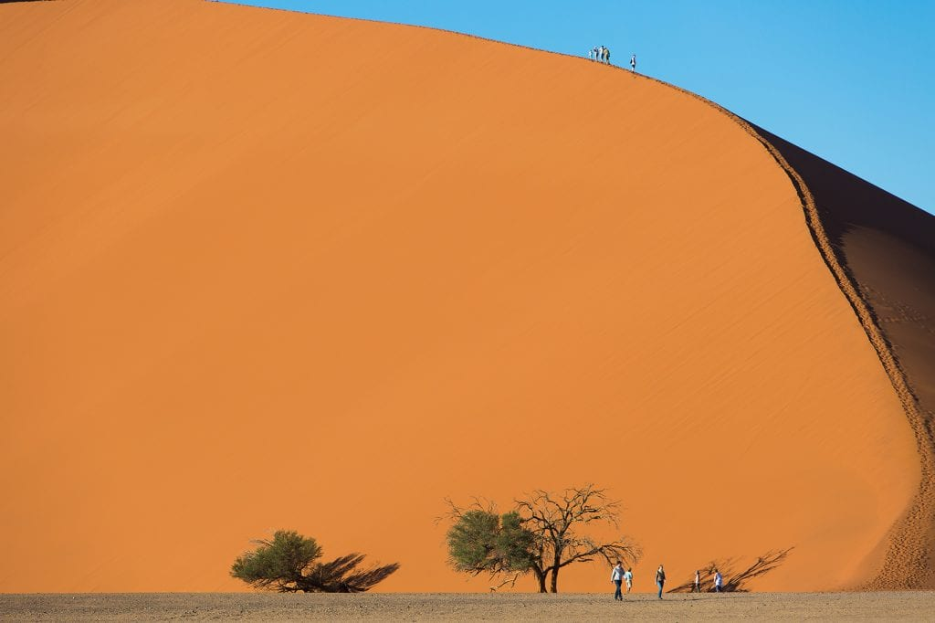 JB-NAM16-Dune2