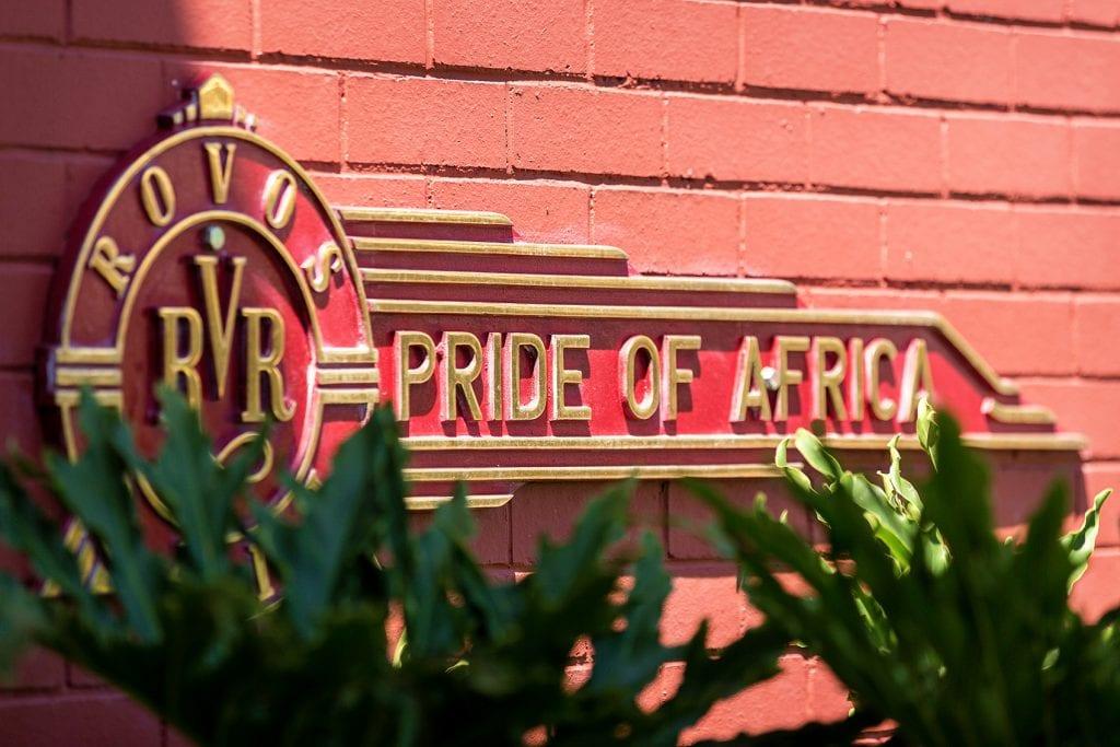 LP-CPARK19-PrideOfAfrica-HRes