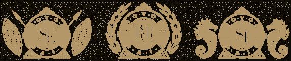 RVR 3 LOGOS -1A