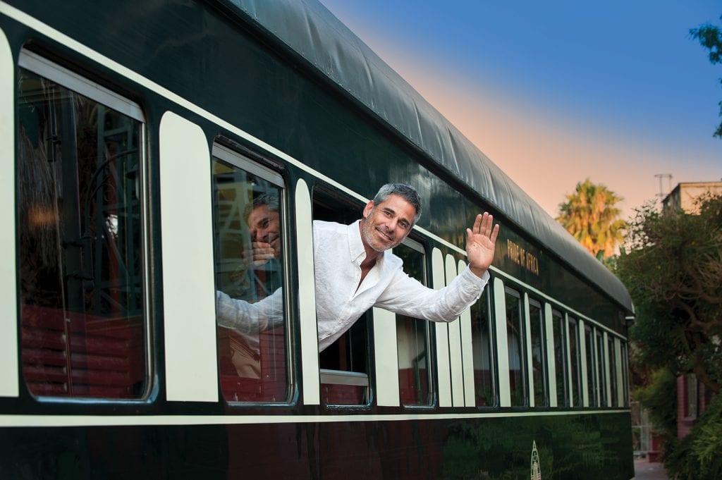 RVR-TrainWindowMan1b-HRes
