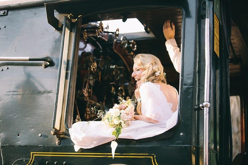 RVR wed
